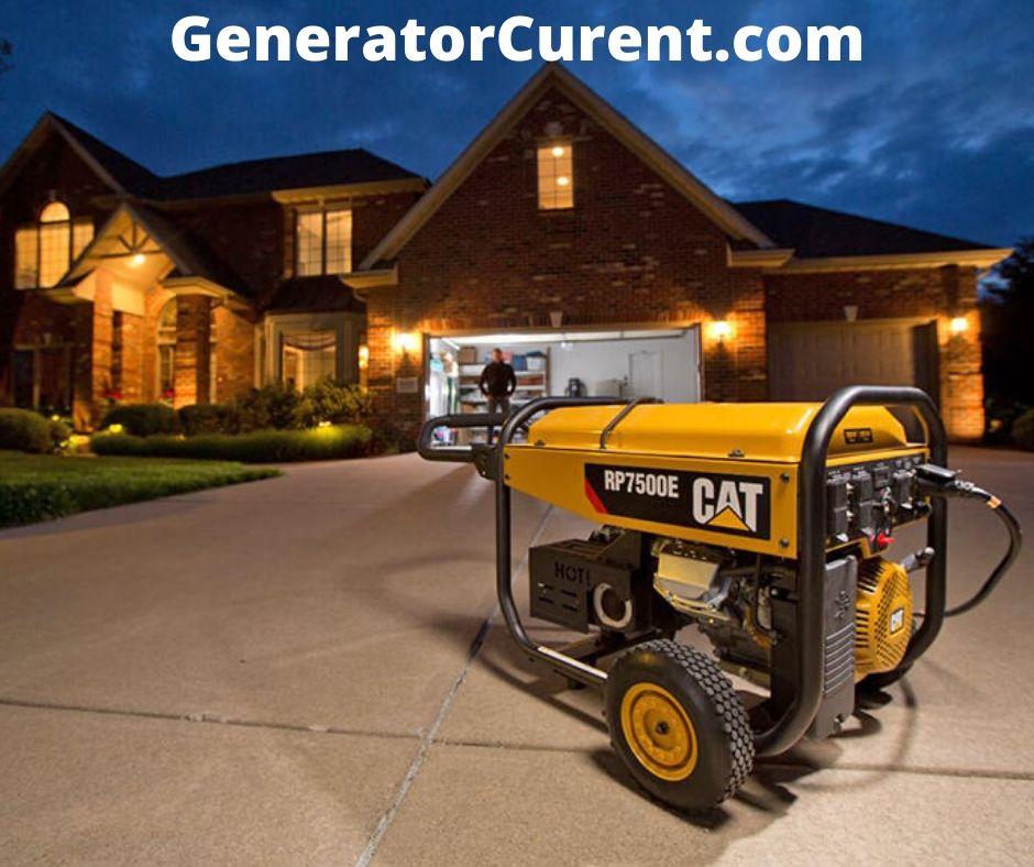 Cauti un generator de curent la pret bun? Iata top 10 variante