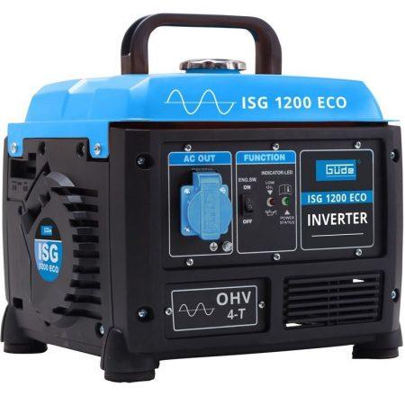 generator de curent ieftin si bun